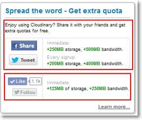 spread-the-word-get-extra-quota