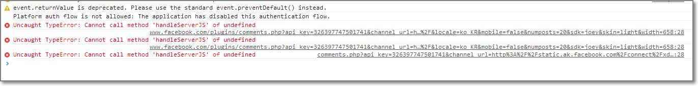 comments-evolved-fb-comments-number-debugging-chrom-browser