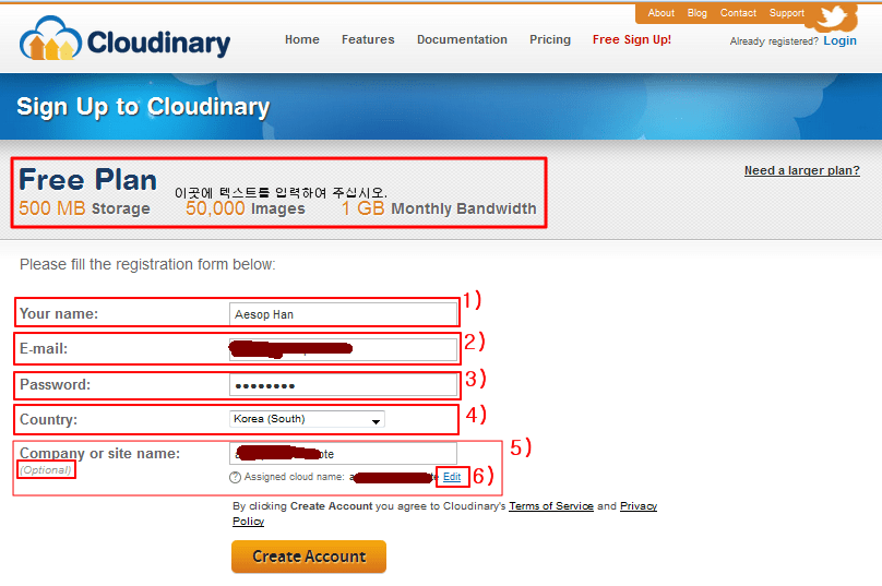 settings-cloudinary-url-signup2