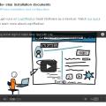 LoginRadius-installation-documents-and-quick-video
