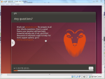 ubuntu_install_screen