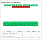 Earning-dash-board-for-Google-AdSense_zbsszl