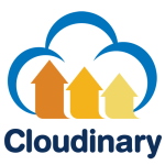 cloudinary-logo-square-500x500