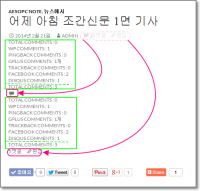 comments-evolved-comments-count-at-open-ssl-site-aesopc-kr