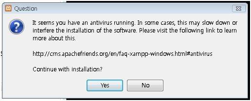 Virus-warning-during-installing-XAMPP.jpg
