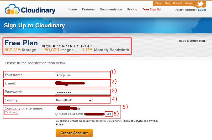 settings-cloudinary-url-signup2
