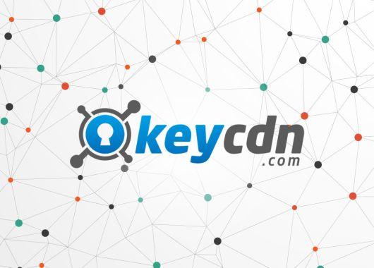 KeyCDN WordPress