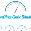 wordpress cache eklentileri