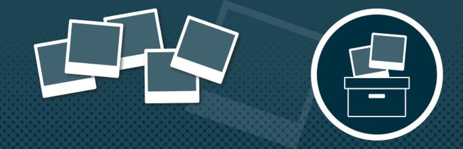 wordpress eklentisi wp slide up box