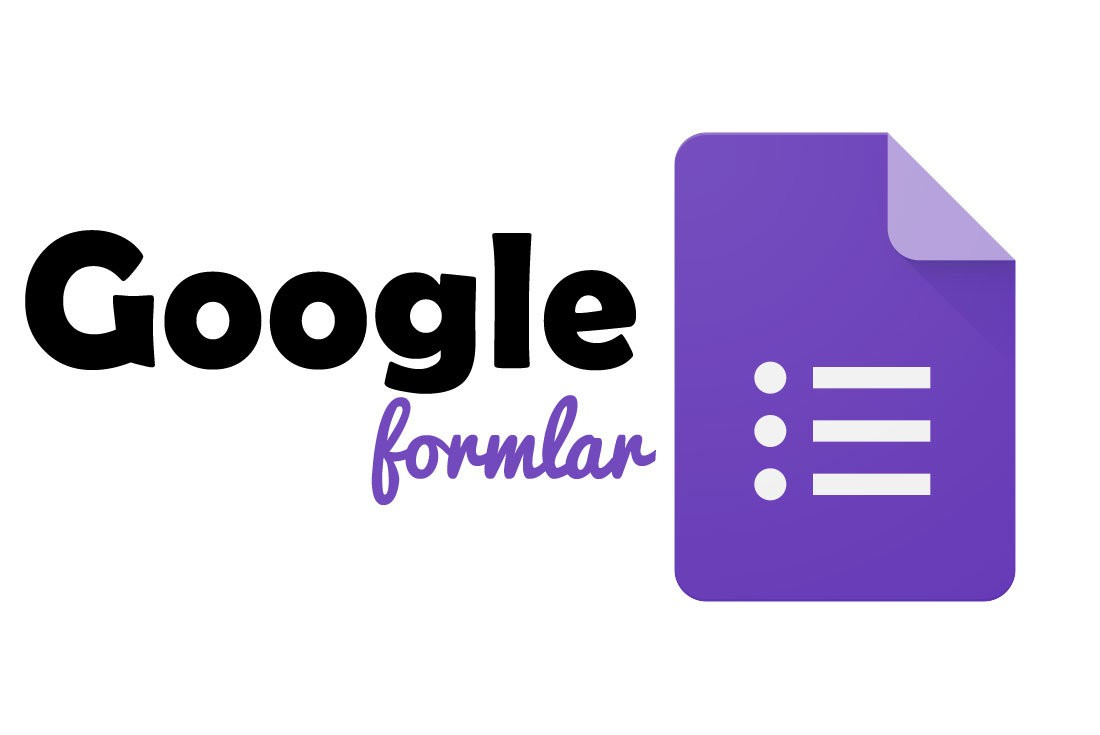 wordpress google form kullanımı