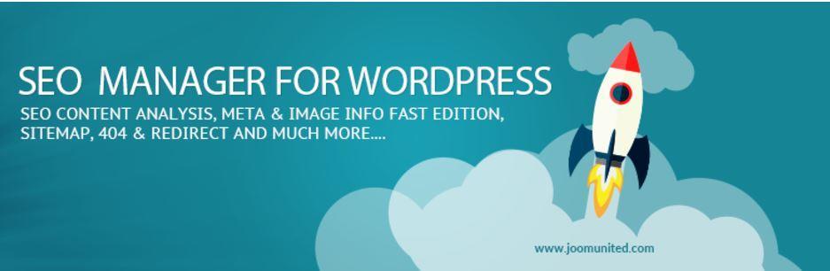 wp meta seo wordpress eklentisi