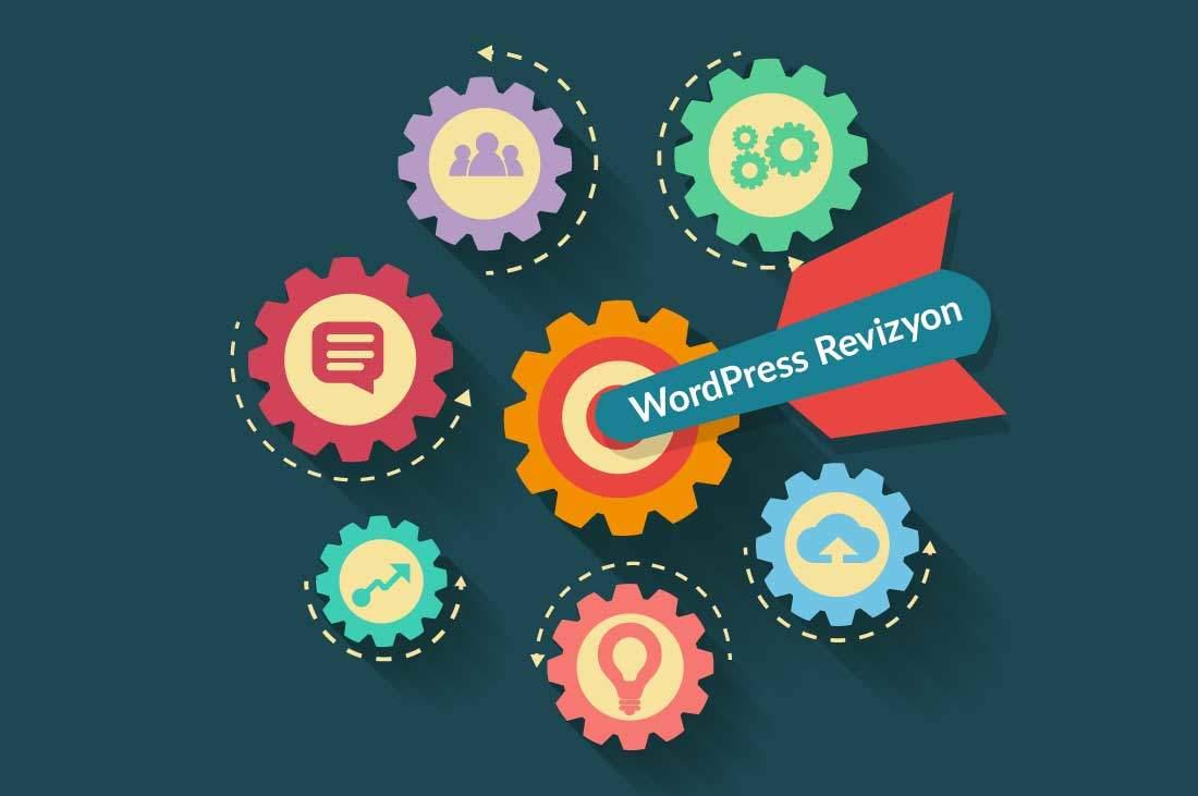 wordpress optimizasyon