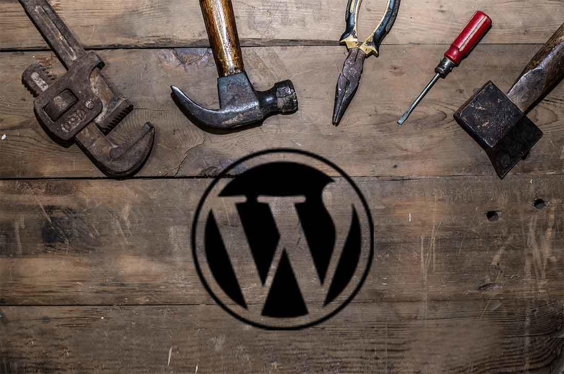 wordpress-ucretsiz-17-arac