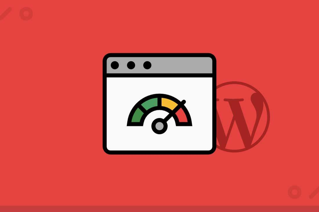 wordpress-ile-google-pagespeed-insights