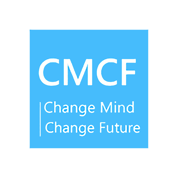 Change Mind Change Future