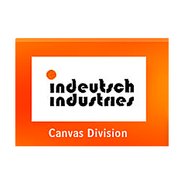 Indeutsch