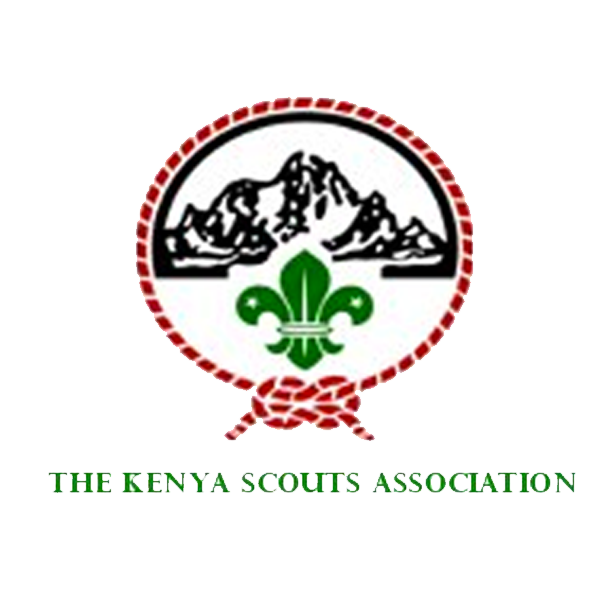 Kenya Scout Association