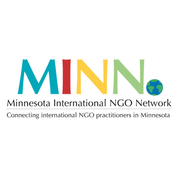 Minnesota International NGO Network