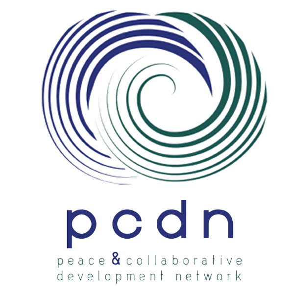 The Peace and Collaborative Development Network