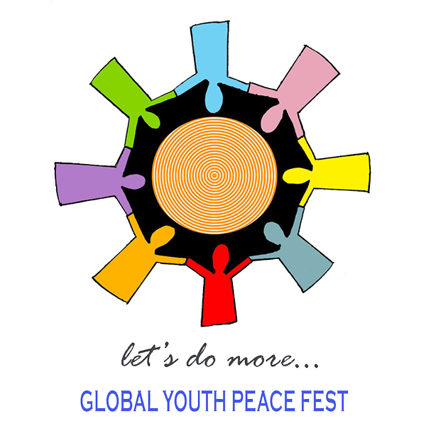 Global Youth Peace Fest