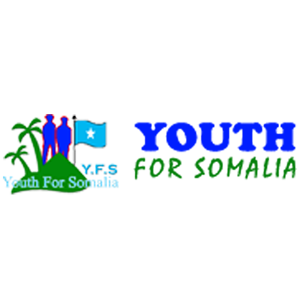 Youth For Somalia