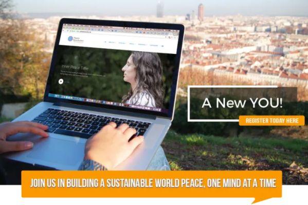 WPI Newsletters: February 2018