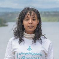 Mahlet Sebsibe Haile
