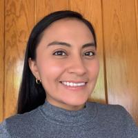 Leidy Tatiana Moreno Forero