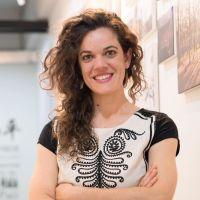 Ana Laura Lloveras