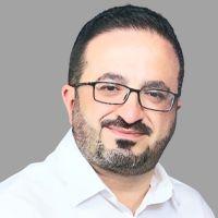 Nizar Muhammad Saraijy