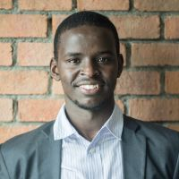 Dennis Odeny Oswe