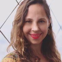 Lidia De La Garza