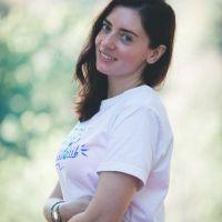Lana Nocon