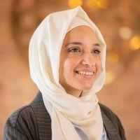 Salwa M Abdel-Khaliq