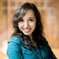 Sahar Bentabet