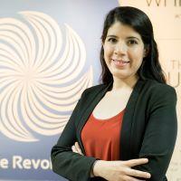 Tania Mayela Palma