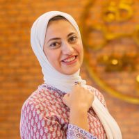 Lubna Elnaggar