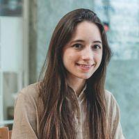 Sara Prats García