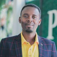 Emmanuel Dushimimana