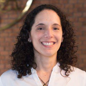 Peace Architect Gabriela Maria Torres Rios