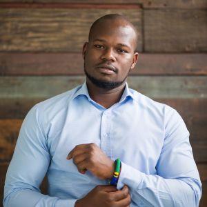 Timothy Onyango Otuoma