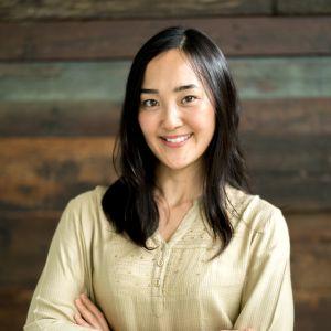 Peace Architect Lana Leimi Sano Okada