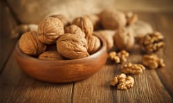 रोजाना अखरोट खाने से होते हैं ये फायदे