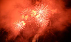 8 Ways To Cope With Respiratory Allergies During Diwali