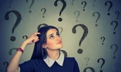 डिप्रेशन के कारण कमजोर हो सकती है आपकी याददाश्त : रिसर्च