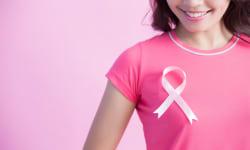 स्तन और फेफड़ों के कैंसर के इलाज में कारगर हो सकती है यह दवा : रिसर्च