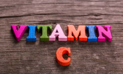 Vitamin C Reduces The Frequency Of Cold Attacks: Myth Or Fact