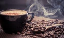 कॉफ़ी पीने से और बढ़ सकती है अल्जाइमर की बीमारी : रिसर्च