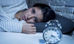 कम दिन जीते हैं रात में ज्यादा देर से सोने वाले लोग : रिसर्च