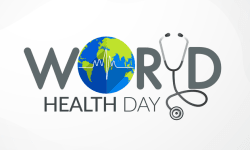 On World Health Day, Adopt These 5 Tips To Stay Healthy